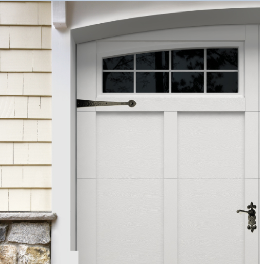 Get Inspired by These Carriage House Garage Doors on door from garage into house, door from garage to house, garage entry door to house,