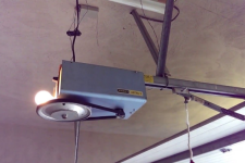 Best Reasons You Need to Get a New Electric Garage Door Opener Now
