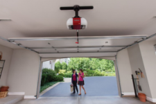 Commonly asked questions regarding garage door openers and the simple answers